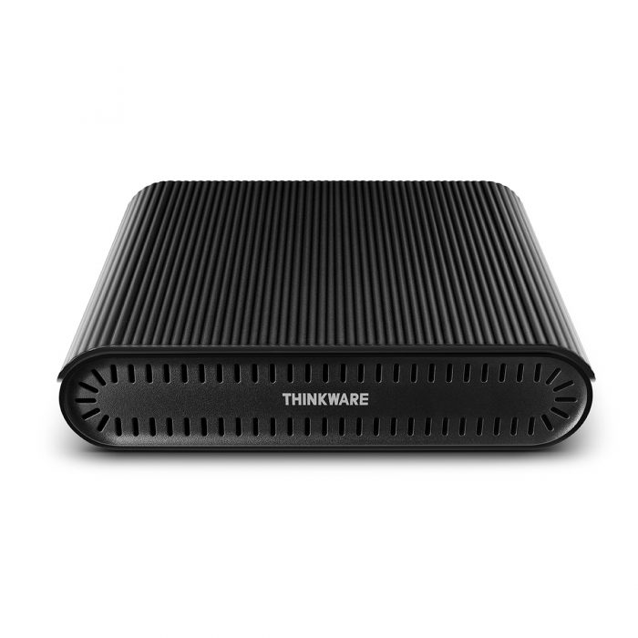 Thinkware BAB-50 Battery Pack